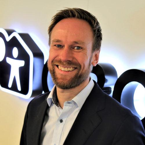 Geir Graff-Kallevåg